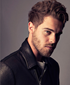 Grey Damon Fan